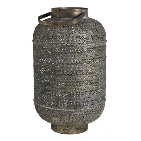 Tafellamp Udupi 37,5 x 62 cm