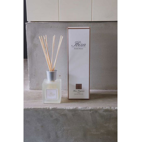 RM home fragrange ibiza 200 ml