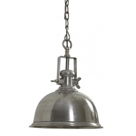 Hanglamp Kennedy 38 x 48