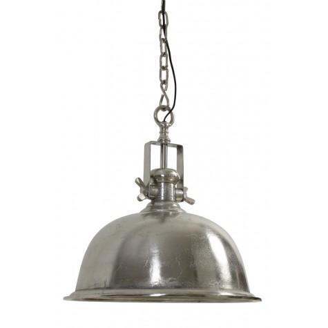 Hanglamp Kennedy 50 x 50