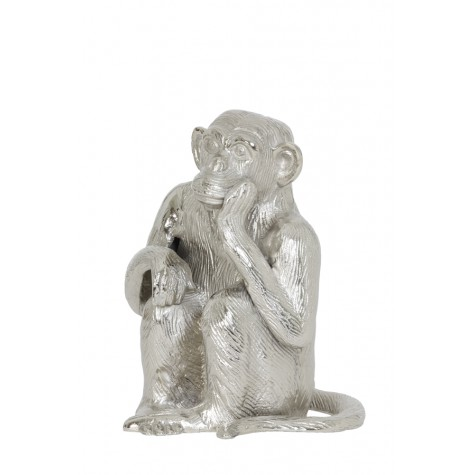 Ornament Monkey