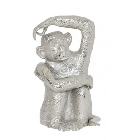 Ornament Monkey