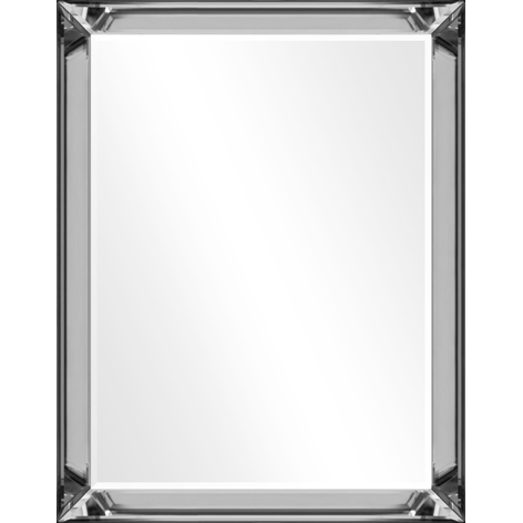 spiegel pearl 50 x 50