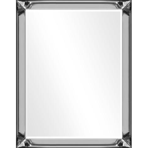 spiegel pearl 70 x 130