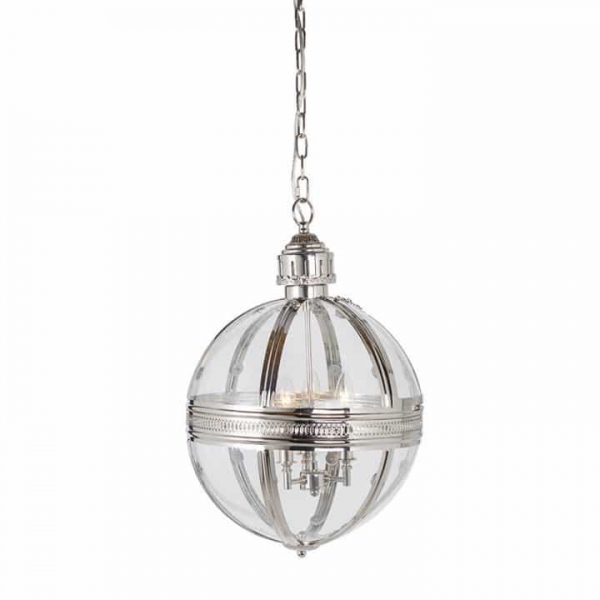 Hanging lamp chloe