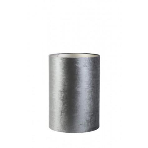 Kap Cilinder Zinc