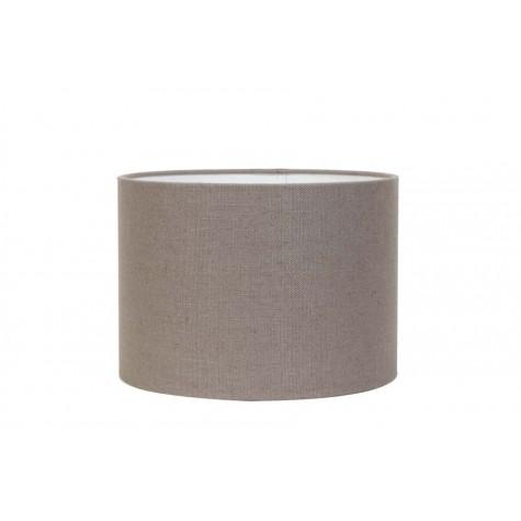 Kap cilinder Livigno