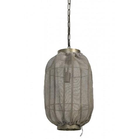 Hanglamp Solova