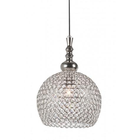 Hanglamp Elmi