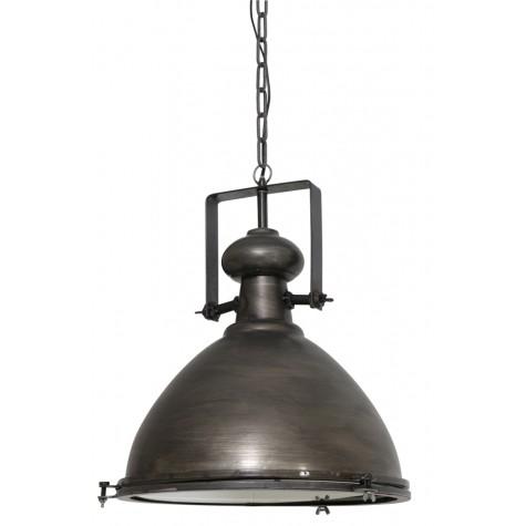 Hanglamp Nixon