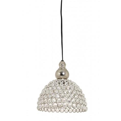 Hanglamp Elly