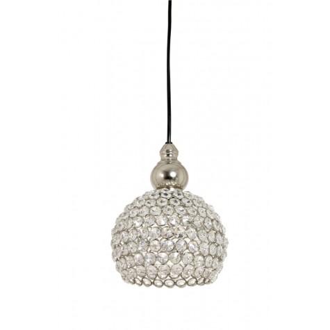 Hanglamp Eva