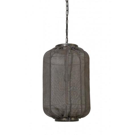 Hanglamp Salova