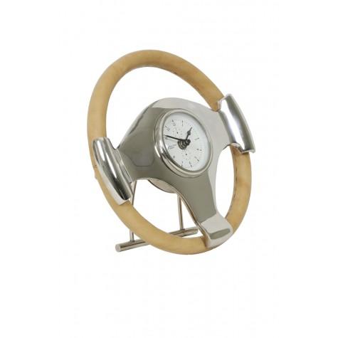 klok Steering