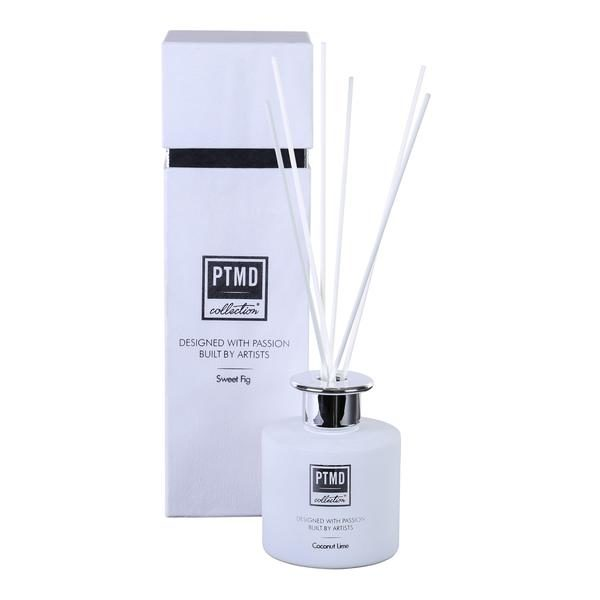 new Home fragrance stick fig 200ml