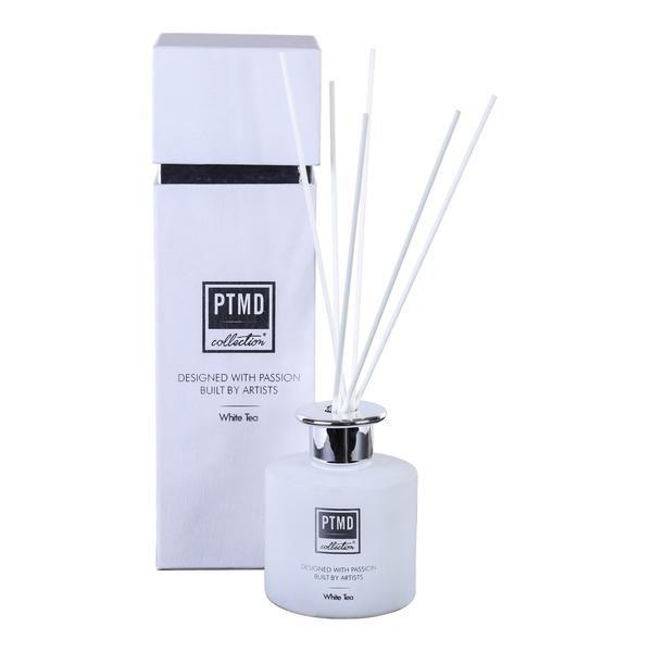 new Home fragrance stick white tea 200ml