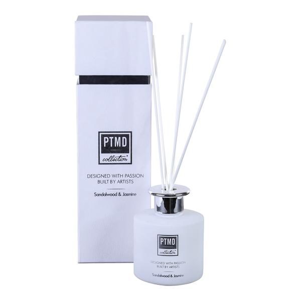 new Home fragrance stick sandalwood&jasmine 200ml