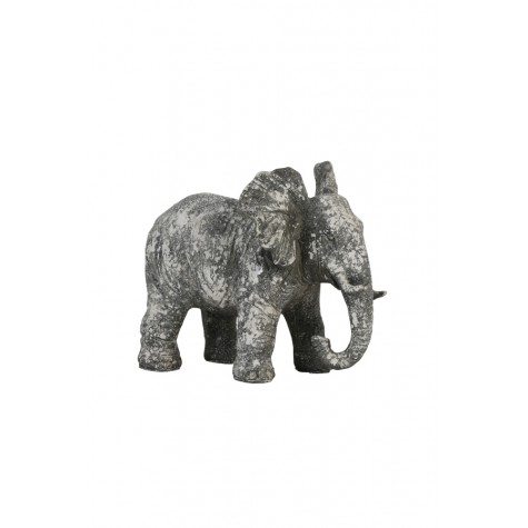 Ornament Elephant