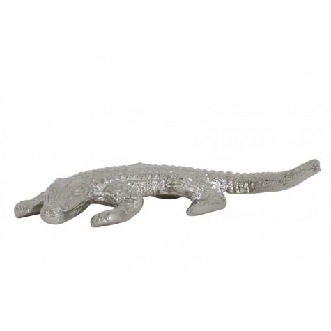 Ornament Crocodile