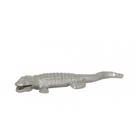 Ornament Crocodile