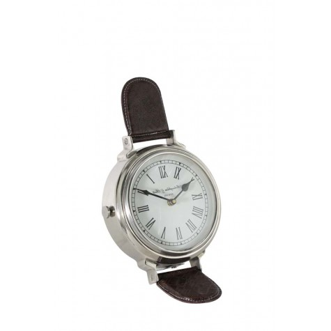 Klok Watch