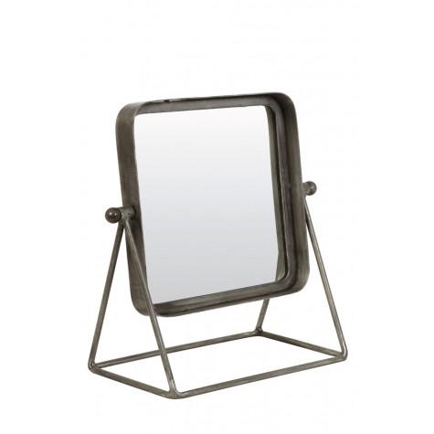 Spiegel Tapoe