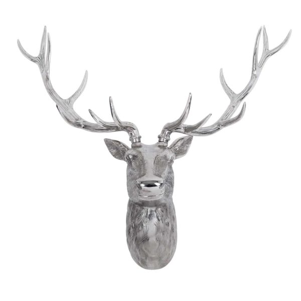 Reindeer Grayson aluminium small