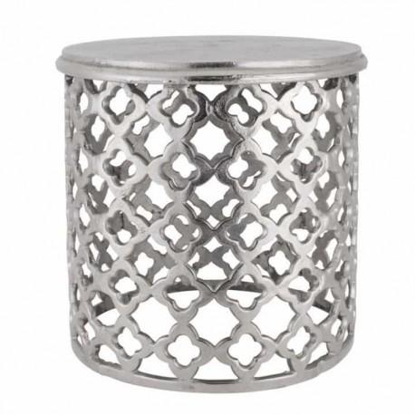 Stool Kini Aluminium small
