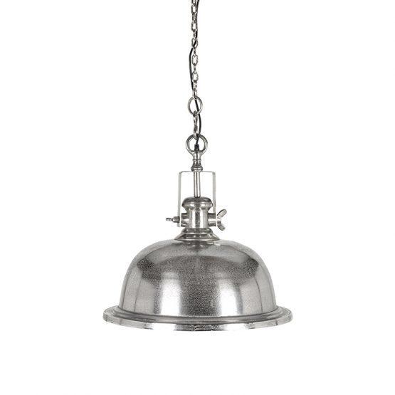 Hanging Lamp Nl: Meubel & Slaaphuys : Meubel