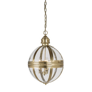 Hanging Lamp Adele