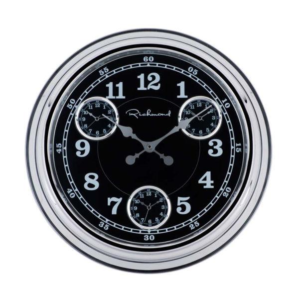 Clock Noa