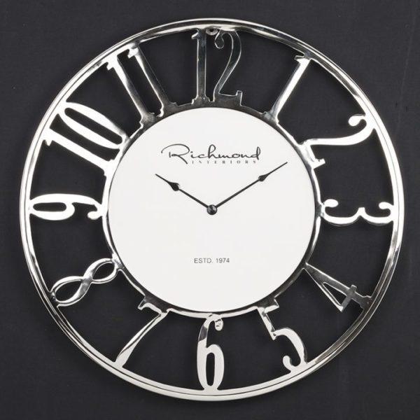 Clock Westin metal