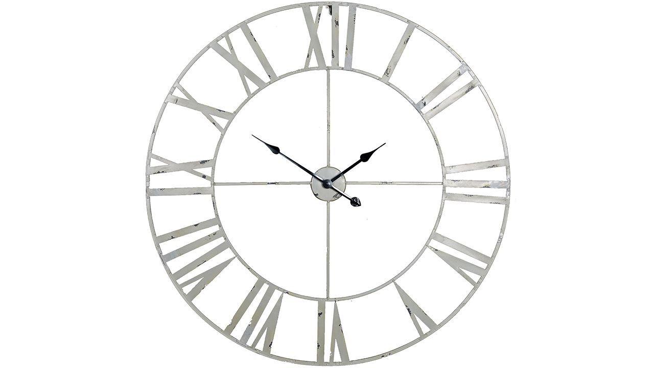Clock Amy