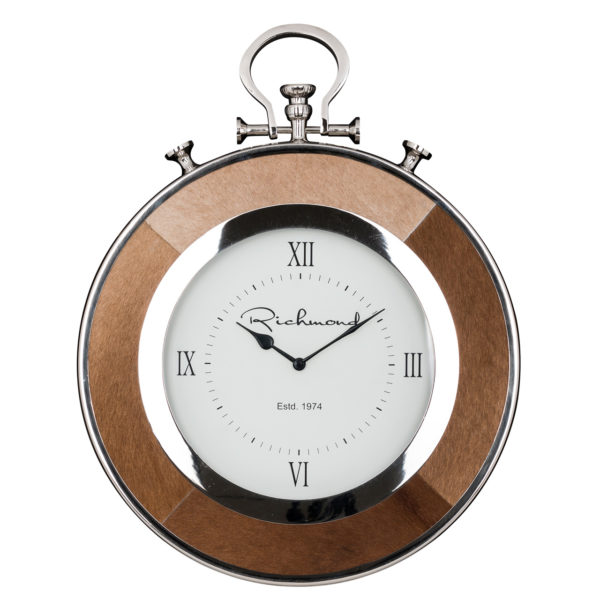 Clock Chelsey