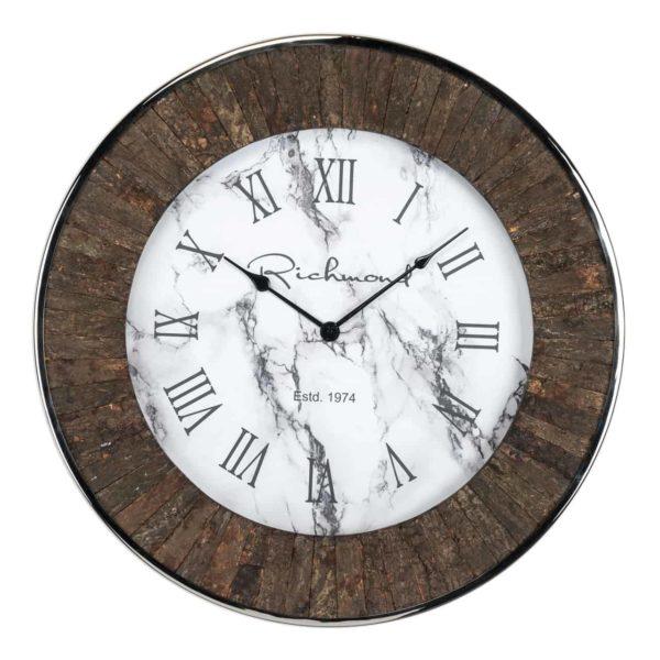 Clock Jayson