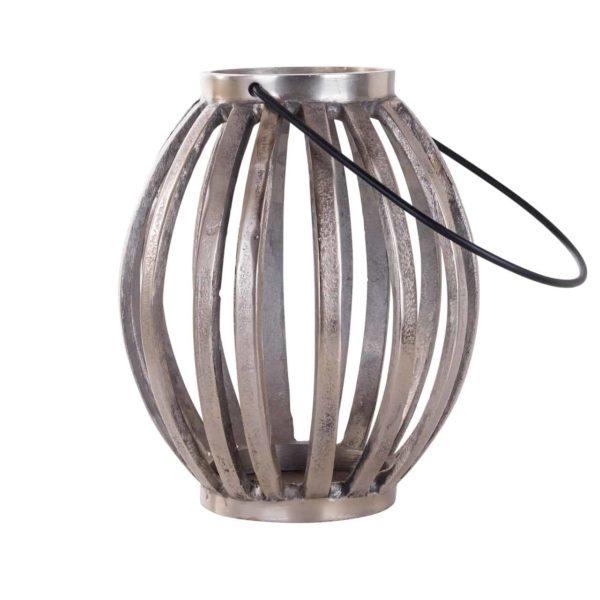 Lantern Zara