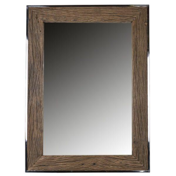 Mirror Kensington 114 x 84