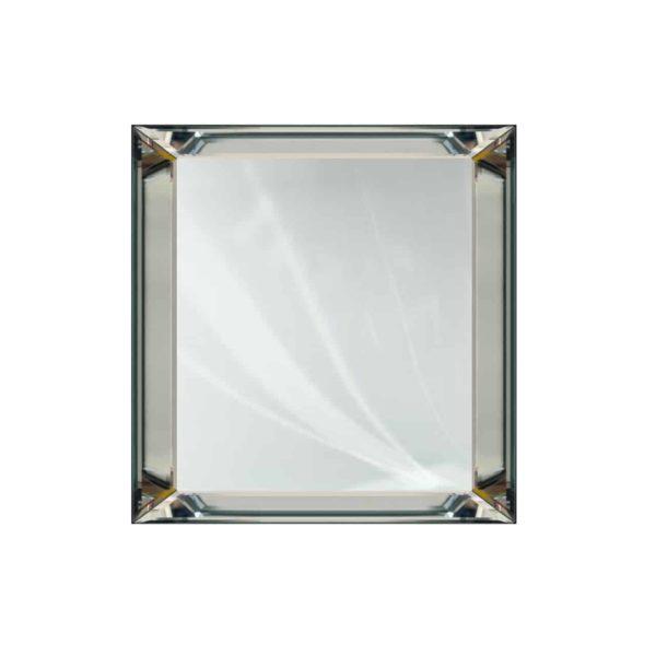 Mirror Muna silver 40/40